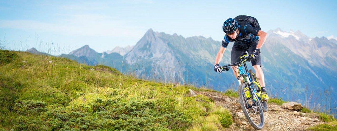 Mountainbike_Badhotel_Kirchler_Tux_06.jpg