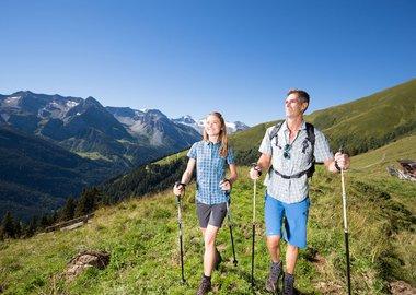 Wandern_Zillertal_Badhotel_Kirchler_Tux_02.jpg