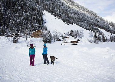 Winterwandern_Zillertal_im_Badhotel_Kirchler_Tux_07.jpg