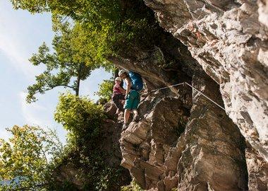 Klettern_Zillertal_Badhotel_Kirchler_Tux.jpg