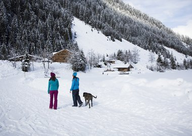 Winterwandern_Zillertal_im_Badhotel_Kirchler_Tux_10.jpg