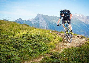 Mountainbike_Zillertal_Badhotel_Kirchler_Tux.jpg