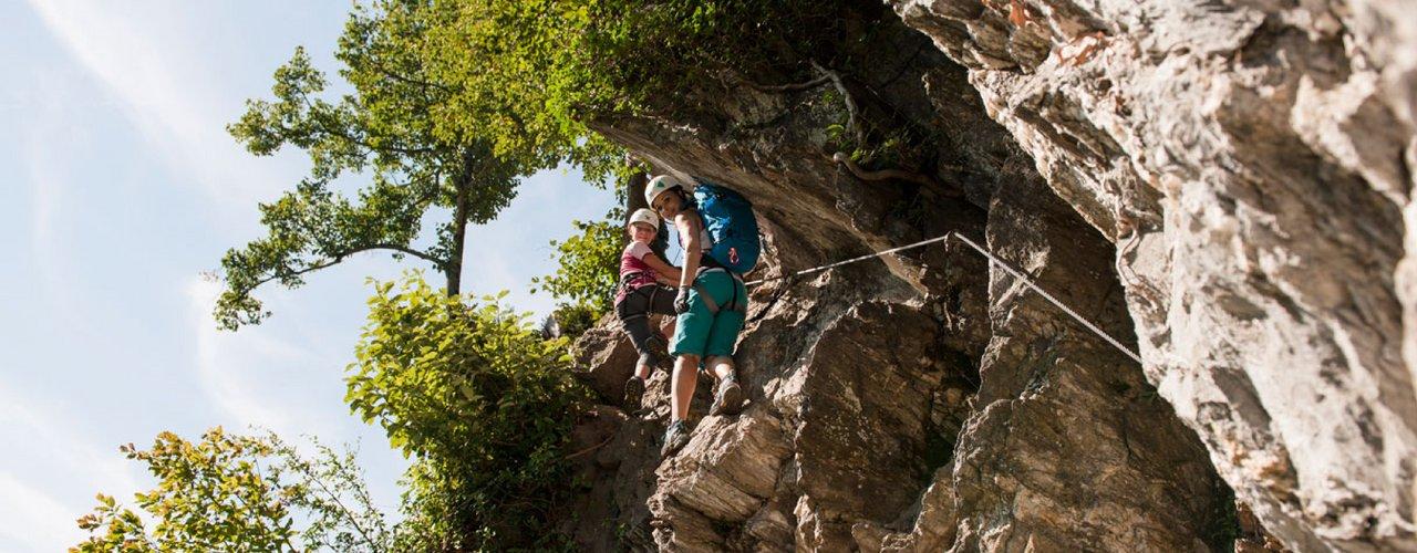 Klettern_Badhotel_Kirchler_Tux_02.jpg